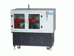 HYCZ-1自动车辙试验仪(普及型)