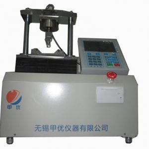 DY-10B型1T液显恒应力水泥抗折机