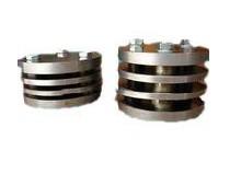橡胶压缩永久变形测量仪