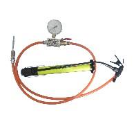 手动隧道防水板焊缝气密性检测仪