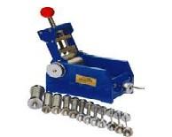 QTY-32漆膜弯曲柱试验器