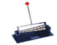 QTZ型涂膜圆锥弯曲试验仪